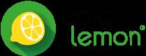 Epic Lemon® Logo